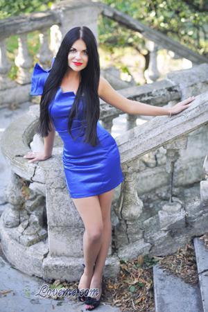 Single Russian Women Dating Site, Meet Beautiful