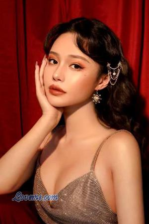 young america latina women dating site If so many asian women are dating white men and black men maybe latina women like how the asian men are why do latina women like to date.